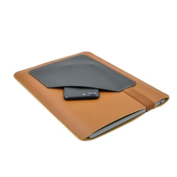 Ultra Plānas Ūdensizturīgs Klēpjdatora Soma NoteBook Sleeve Case For Dell XPS 13 15 17 collu